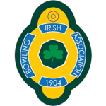 Ireland U25 International Team