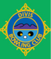 Divis Mountaineers