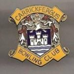 Carrickfergus Knights