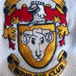 Sydenham Rams