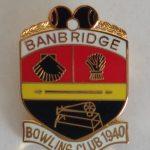 Banbridge B