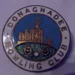 Donaghadee B