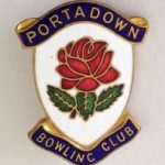 Portadown Roses