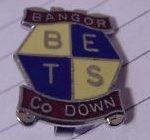 B.E.T.S.