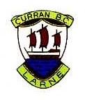 Curran Seasiders