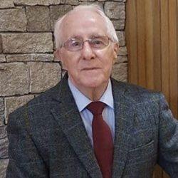Alec Murray